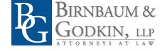 Birnbaum & Godkin, LLP